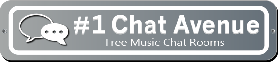 Free Music Chat Room 1 Chat Avenue