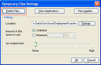 how to delete whitespace in java