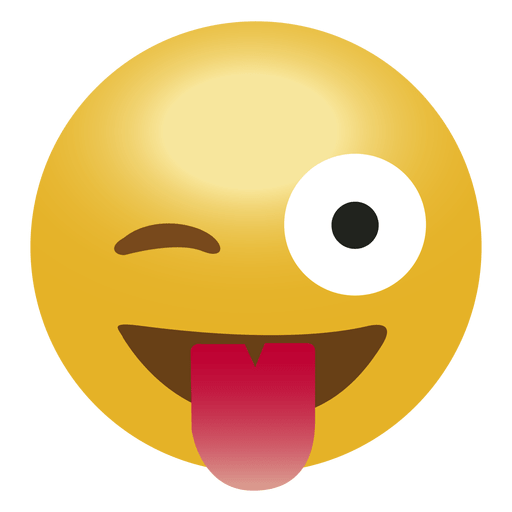 https://www.chat-avenue.com/images/wink.png